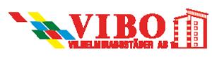 Vilhelmina Bostäder AB - VIBO
