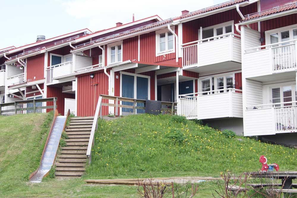 090002, Storgatan 10 A, Brännan
