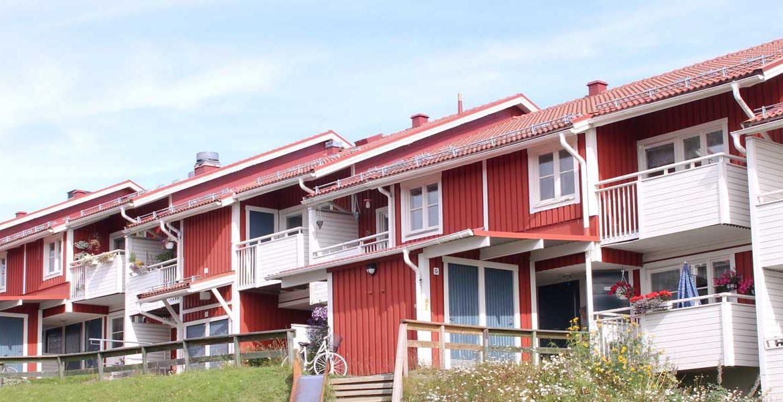 090017, Storgatan 12 E, Brännan
