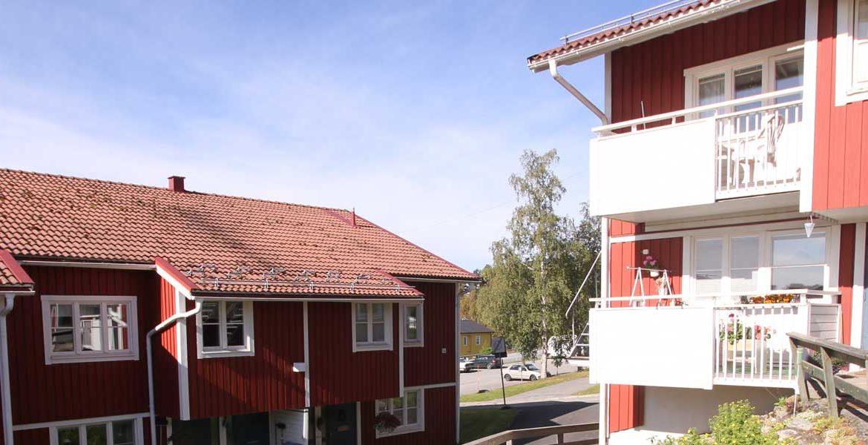 090027, Storgatan 14 B, Brännan