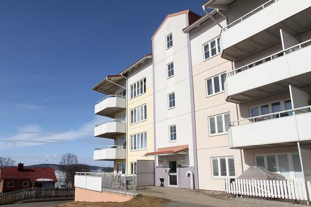 150049, Sjögatan 8 B, Solbacken