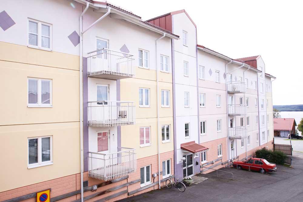 150029, Sjögatan 8 A, Solbacken