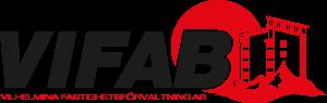 Vifab logoyp